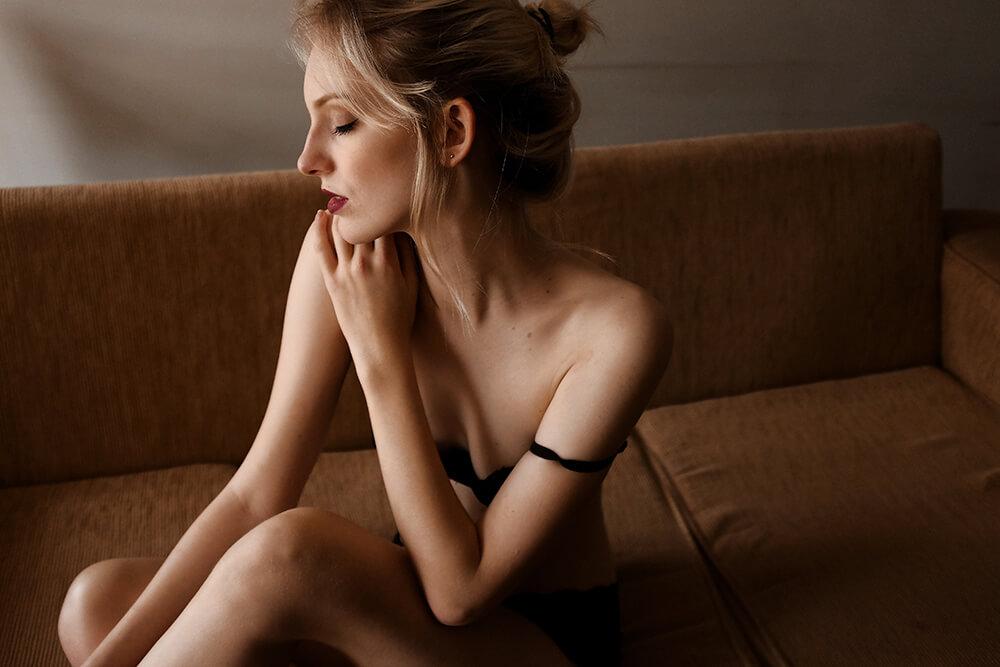 Mastopexia e implantes mamarios