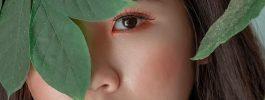 ¿Qué es la blefaroplastia asiática o cirugía de doble párpado?